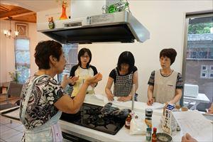 料理❺_R