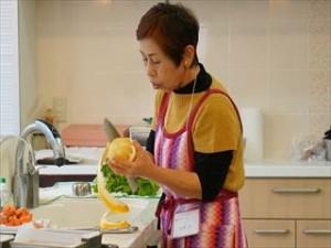 料理教室_R